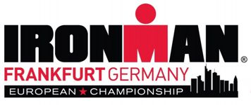 Ironman Germany