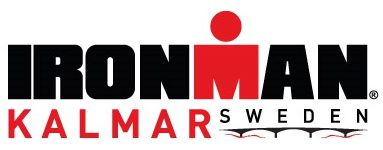 Ironman Sweden