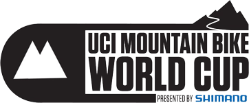 UCI Mountainbike World Cup