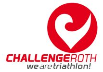 Triathlon Challenge Roth